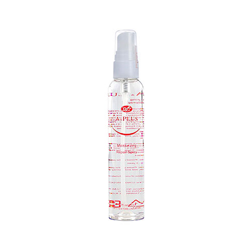 A&Plus Moisturizing Repair Spray B010
