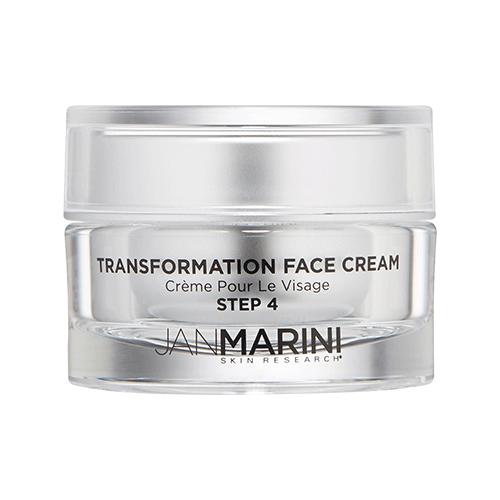 Kem dưỡng ẩm da Jan Marini Transformation Face