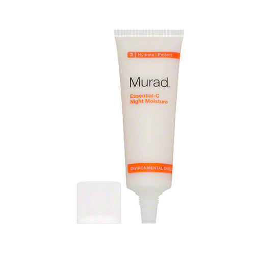 Kem dưỡng da Murad Essential-C Night Moisture