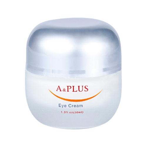 Kem chống nhăn vùng mắt, giảm thâm A&Plus Eye Cream A007