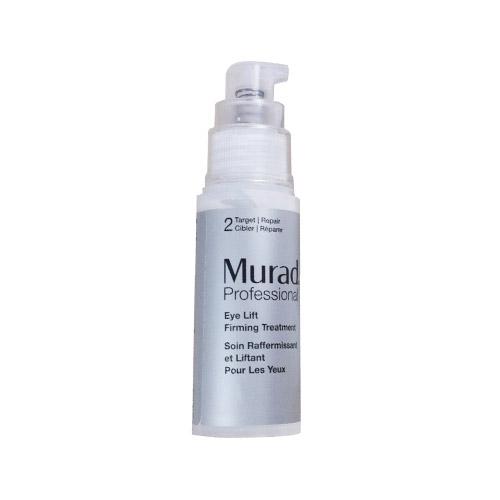 Kem dưỡng vùng mắt chuyên sâu Murad Eyelift Firming Treatment
