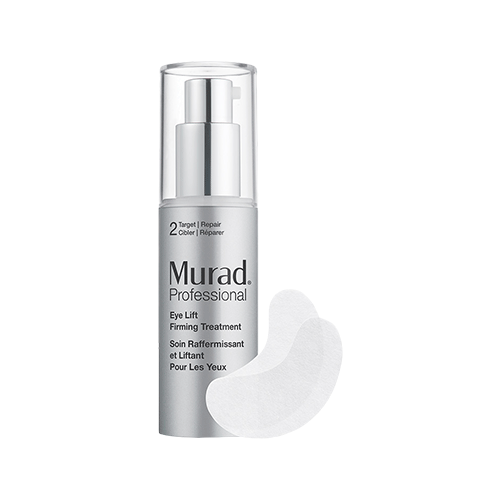 Murad Eyelift Firming Treatment