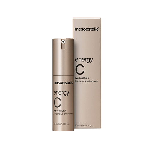 Kem Mesoestetic Energy C Eye Contour