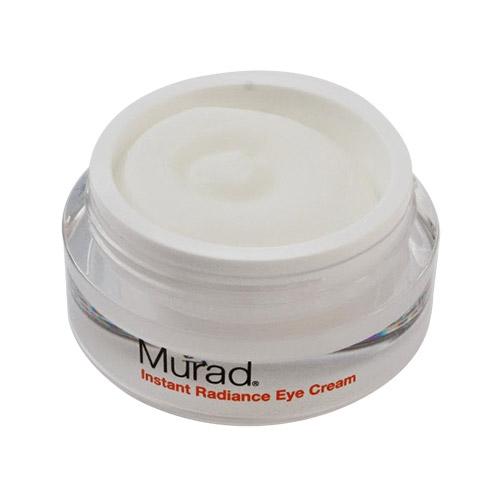 Kem giảm thâm, xóa nhăn vùng mắt cấp kỳ Murad Instant Radiance