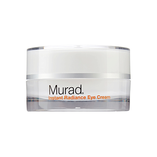 Kem Murad Instant Radiance Eye Cream