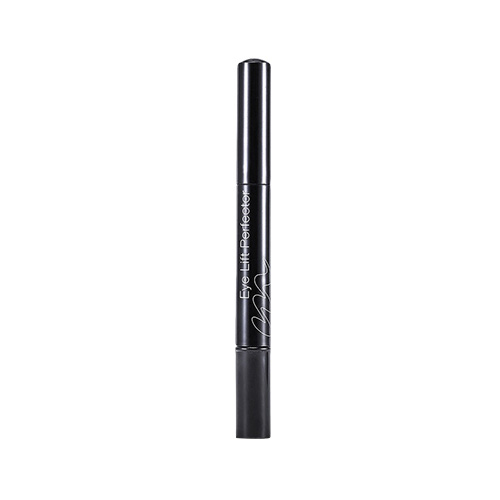 Kem Murad Hybrids Eye Lift Perfector