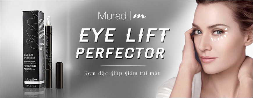 Murad Hybrids Eye Lift Perfector