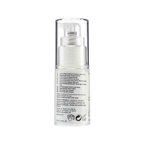 Kem tái tạo và hồi sinh vùng mắt Murad Renewing Eye Cream
