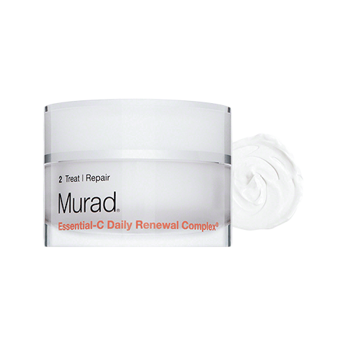 Kem làm khỏe da Murad Essential-C Daily Renewal Complex