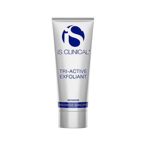 Kem iS Clinical Tri-Active Exfoliant