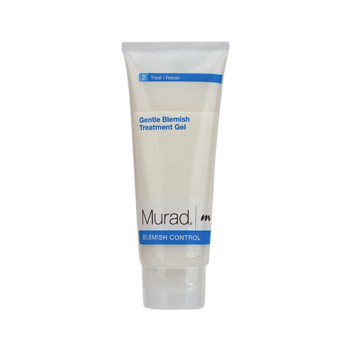 Murad Gentle Blemish Treatment