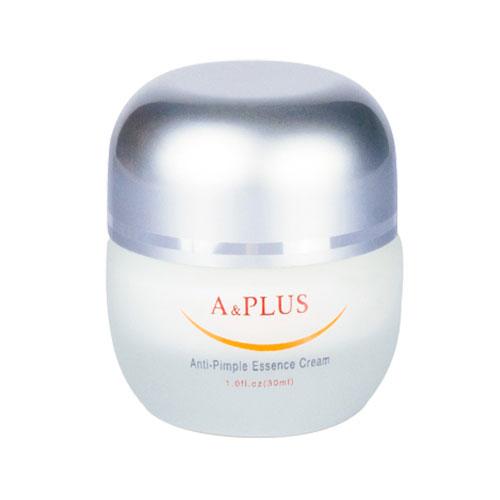 Kem trị mụn A&Plus Anti-Pimple Essence Cream A012