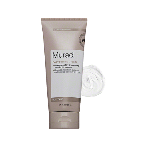 Kem Murad Body Firming Cream