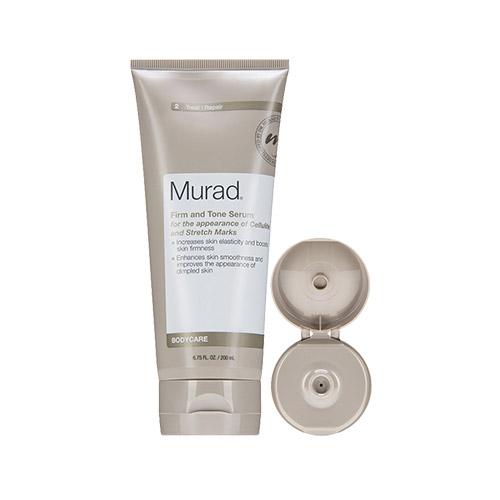 Serum làm săn chắc và trị rạn da Murad Cellulite Firm and Tone