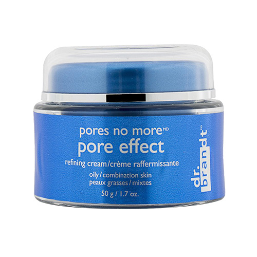 Pores No More Pore Effect Dr.brandt