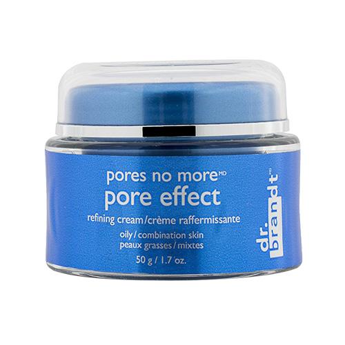 Kem dưỡng da se khít lỗ chân lông, làm sáng da Pores No More Pore Effect Dr.brandt