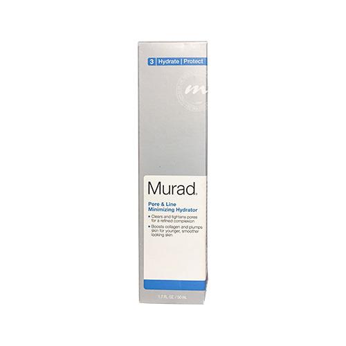 Kem làm khít lỗ chân lông Murad Pore & Line Minimizing