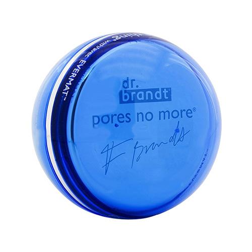 Tinh chất se khít lỗ chân lông Pores No More Pore Thing Dr. Brandt