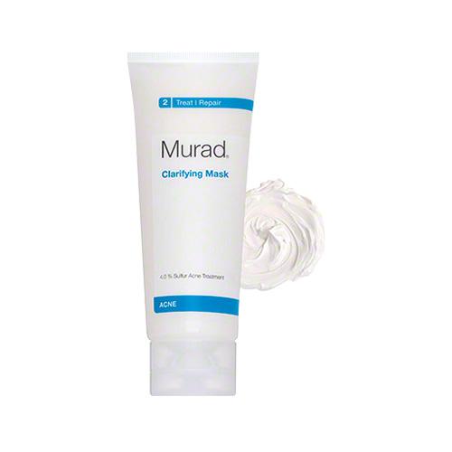 Mặt nạ giúp giảm mụn Murad Clarifying Mask