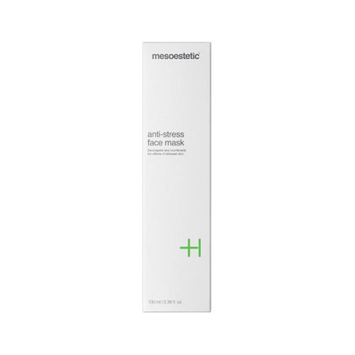 Mặt nạ Mesoestetic Anti-Stress Face Mask