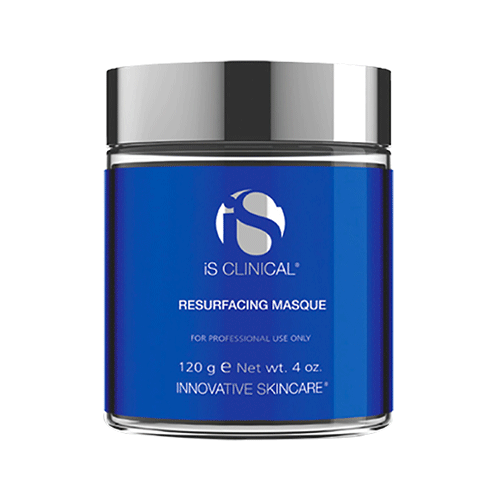 Mặt nạ Is Clinical Resurfacing Masque