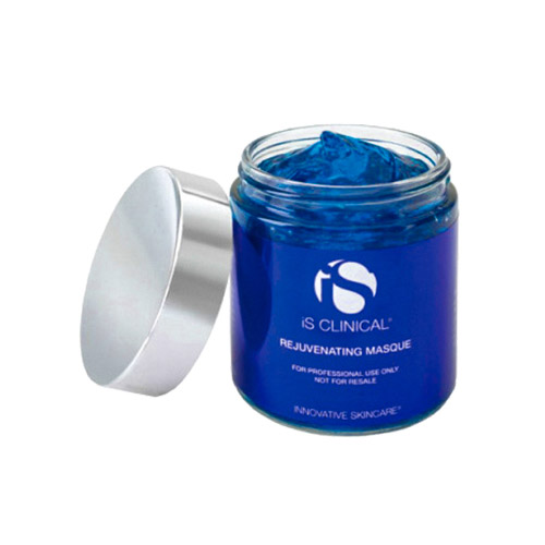 iS Clinical Rejuvenating Masque