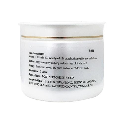 A&Plus Body Whitening CreamB011