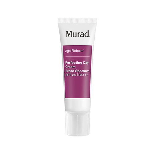 Murad Perfecting Day Cream SPF 30 PA+++