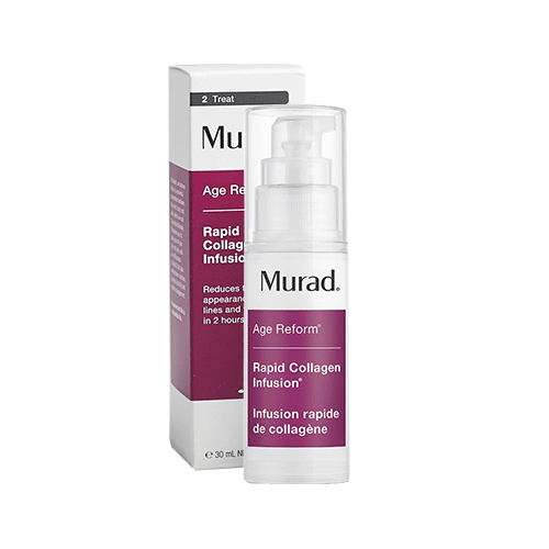 Collagen Murad Rapid Collagen Infusion