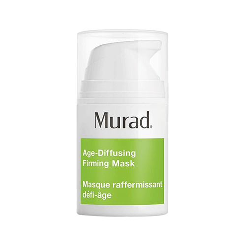 Mặt nạ Murad Age Diffusing Firming Mask