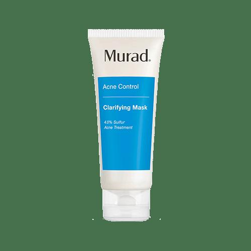 Mặt nạ Murad Clarifying Mask