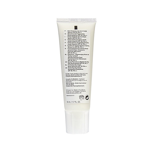 Kem dưỡng trẻ hóa da ban ngày Murad Perfecting Day Cream SPF30 PA+++