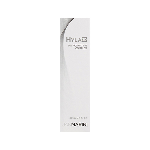 Serum Jan Marini Hyla HA Activating Complex