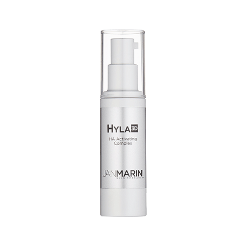 Serum Marini Hyla3D HA Activating Complex