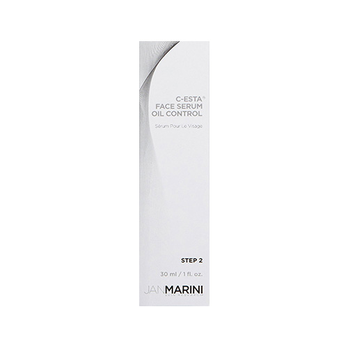 Serum xóa nhăn Jan Marini C-Esta Face Oil Control