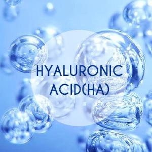 Hyaluronic Acid (HA) Serum dưỡng ẩm chống lão hóa