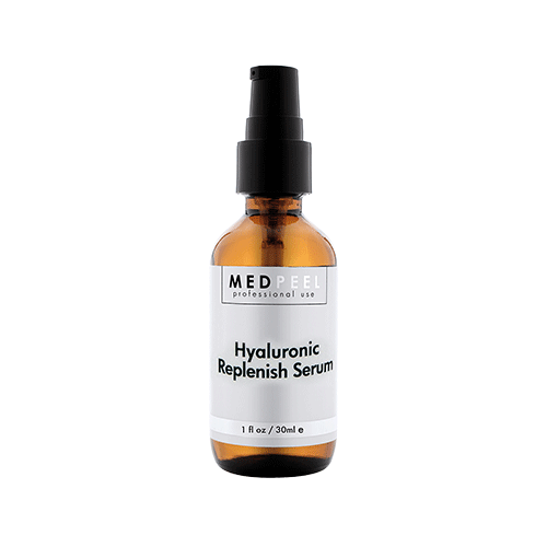 Serum Medpeel Hyaluronic Replenish