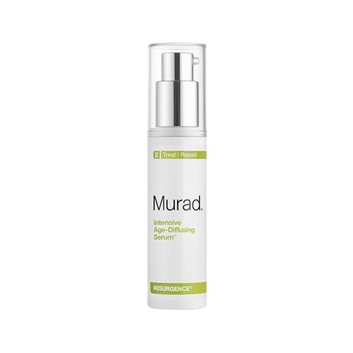 Serum giảm lão hóa phục hồi da Murad Intensive Age Diffusing Serum