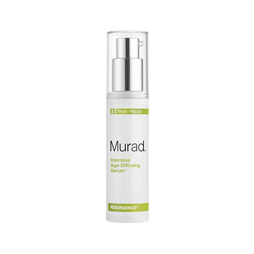Serum chống lão hóa Murad Intensive Age Diffusing