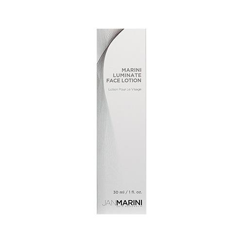 Tinh chất chống lão hóa trắng da Jan Marini Luminate Face Lotion