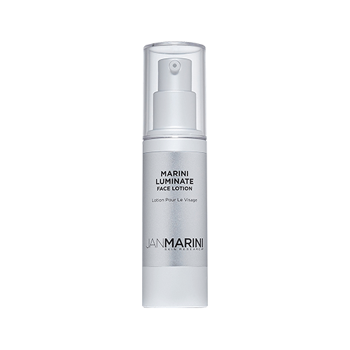 Tinh chấtJan Marini Luminate Face Lotion