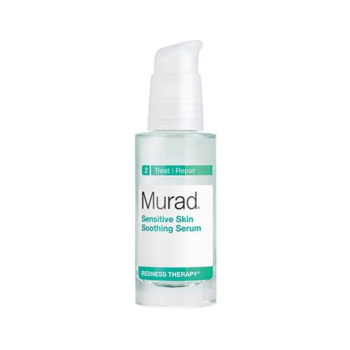 Serum dưỡng da, làm dịu da Murad Sensitive Skin Soothing Serum