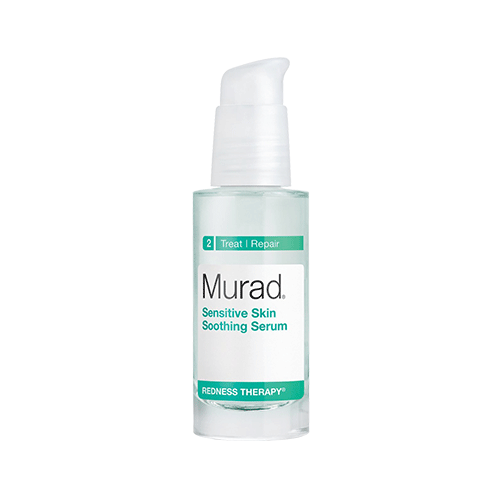 Serum Murad Sensitive Skin Soothing Serum