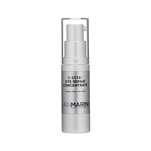 Serum Jan Marini C-Esta Eye Repair Concentrate