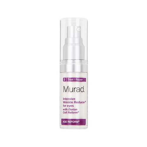 Serum xóa nhăn vùng mắt Murad Intensive Wrinkle Reducer For Eyes