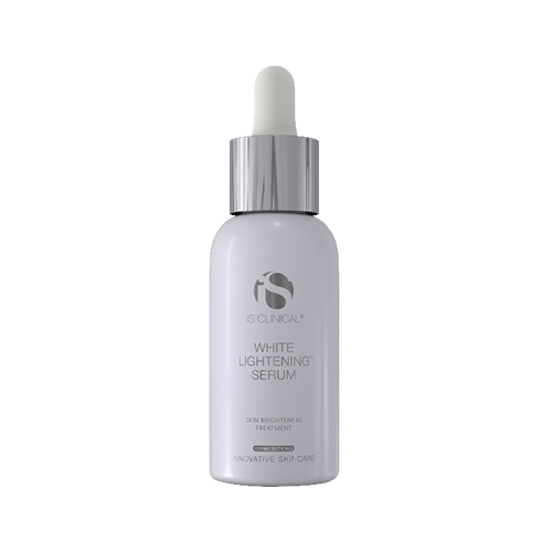 Serum trị nám iS Clinical White Lightening