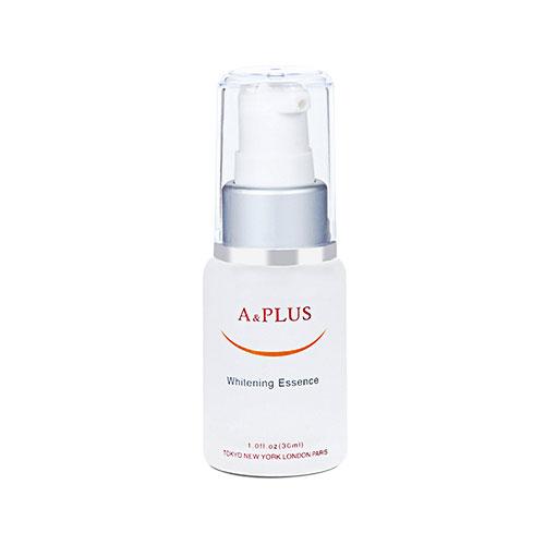 Serum làm trắng da A&Plus Whitening Essence A005