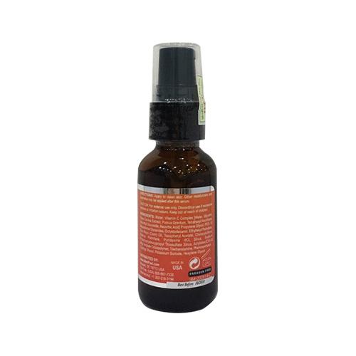 Serum Medpeel Vitamin C 30x