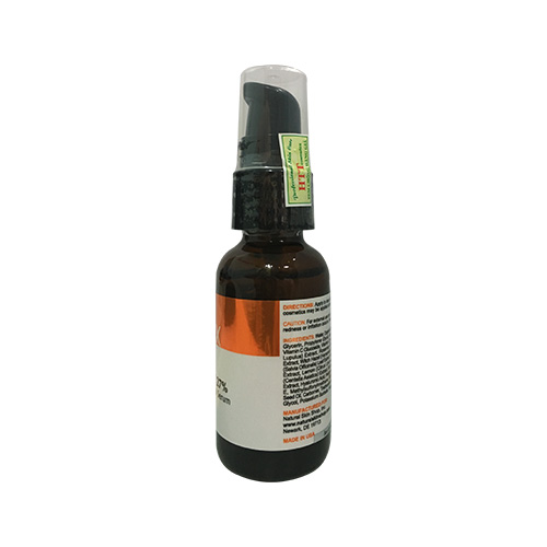 Tinh chất trắng da CRX Vitamin C 27% Potent Topical