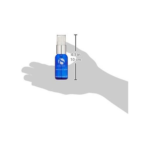 Serum giảm kích ứng mẩn đỏ ngừa mụn iS Clinical Hydra Cool